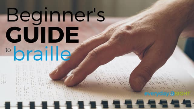 beginner-braille-guide