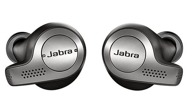 jabra-elite-65t