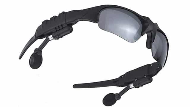 c74f2222fbdb0 10 Best Bluetooth Sunglasses Headset - Everyday Sight