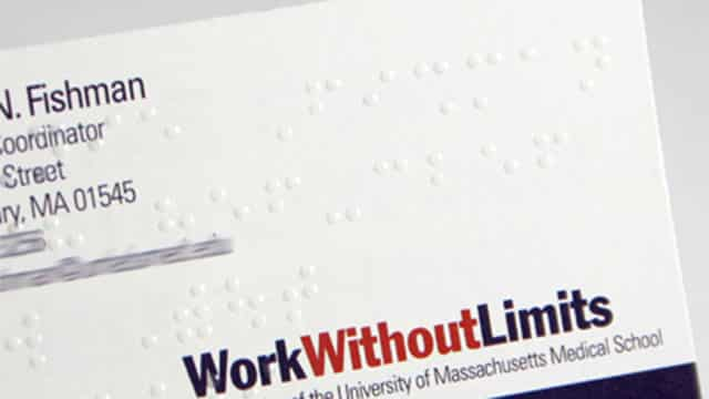 morning-print-braille-business-card-example
