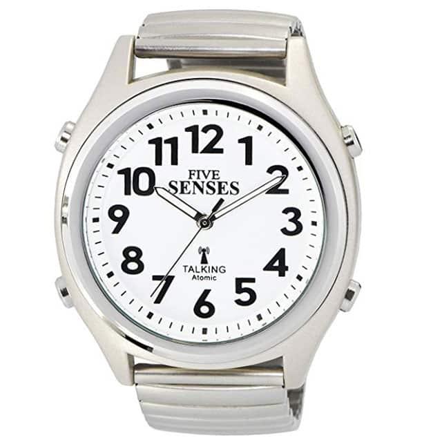 atomic-unisex-takling-watch