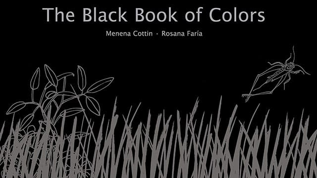 black-book-of-colors-braille