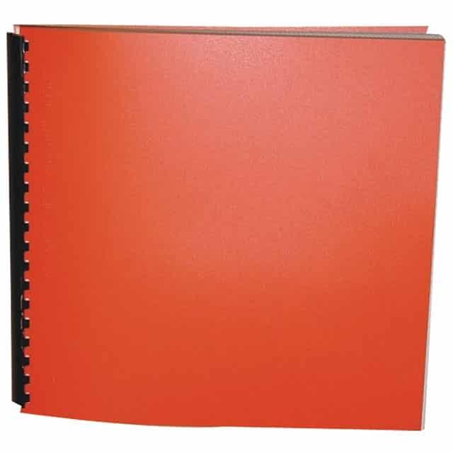 braille-book-journal
