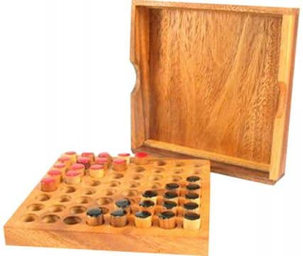 braille-chinese-checkers