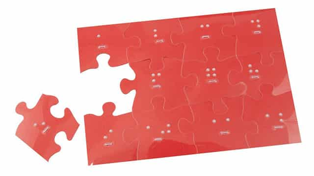 braille-jigsaw-puzzle