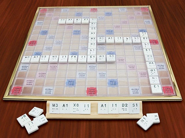 braille-scrabble
