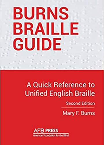 burns-braille-guide