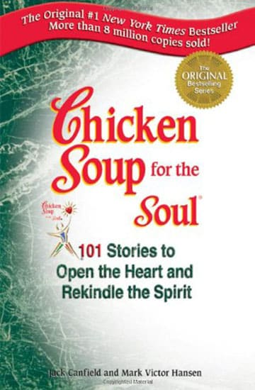 chicken-soup-for-the-soul-braille