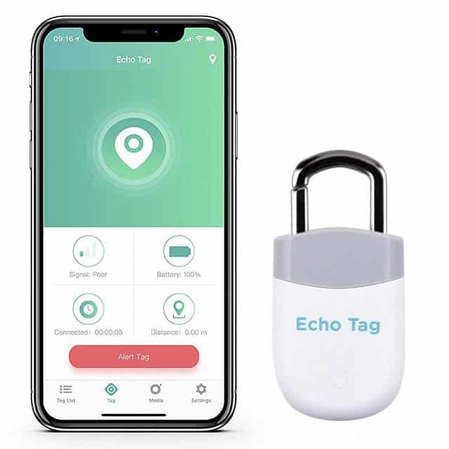 echo-tag-luggage-locator
