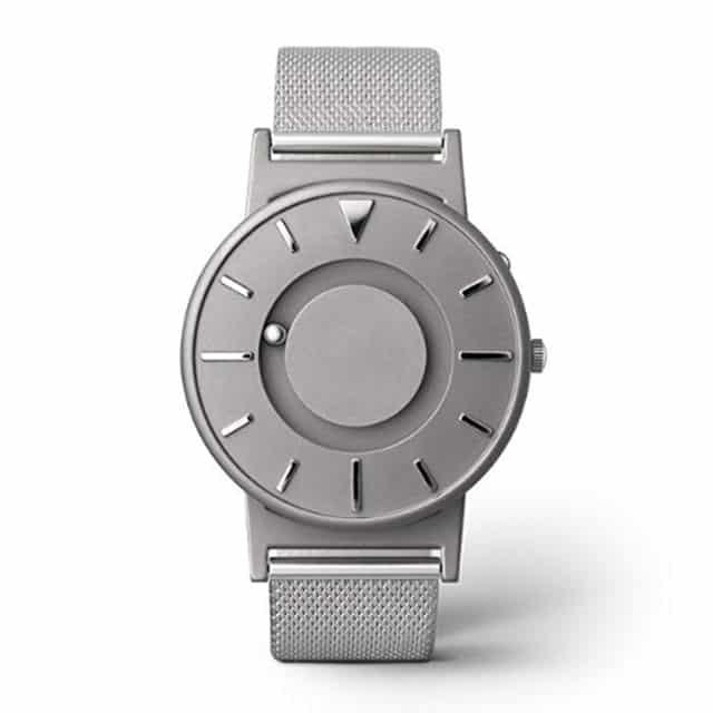eone-bradley-braille-watch