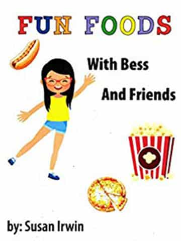 fun-foods-with-bess-braille-scratch-n-sniff