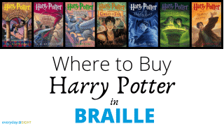 harry-potter-braille