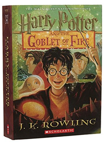 harry-potter-goblet-fire-braille-book