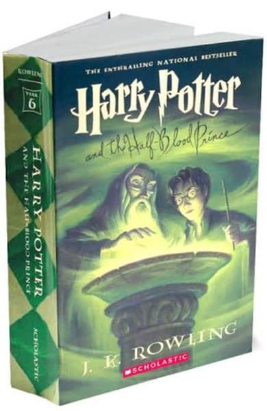 harry-potter-half-blood-prince-braille
