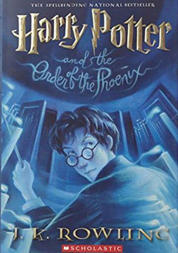 harry-potter-order-phoenix-braille