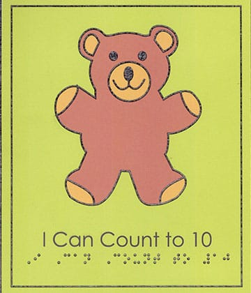 i-can-count-to-ten-braille-book