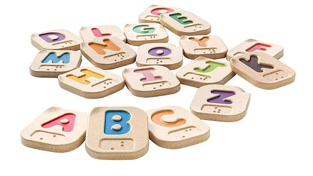 plantoys-braille-alphabet