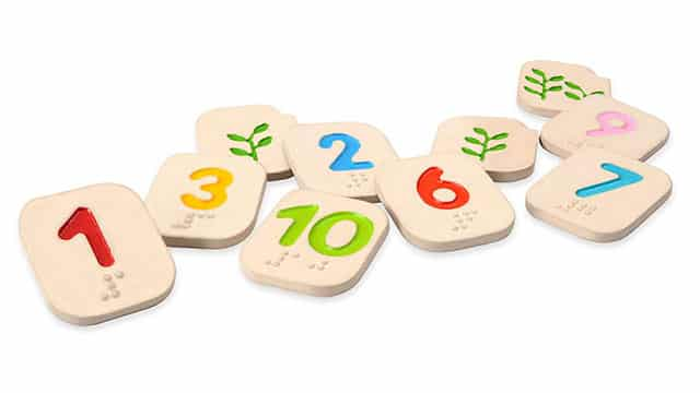 plantoys-braille-numbers