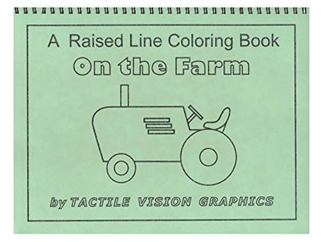 raised-line-coloring-book