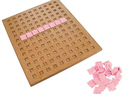 tactile-braille-crossword-board