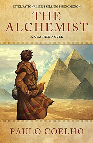 the-alchemist-braille-book