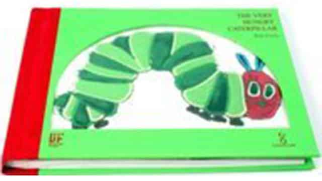 the-very-hungry-caterpillar-braille-kids-book