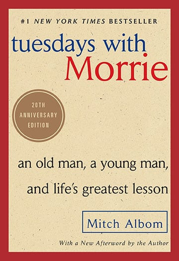 tuesdays-with-morrie-braille