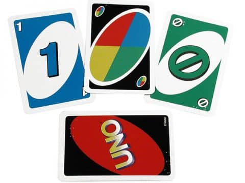 uno-braille-cards