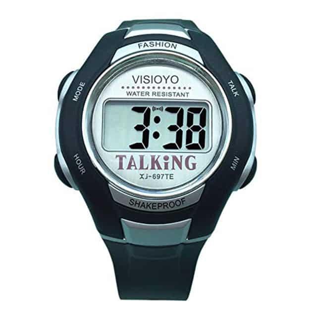 visioyo-english-talking-wrist-watch