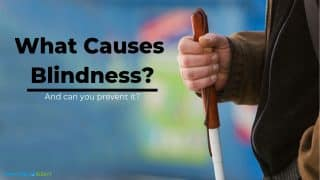 what-causes-blindness