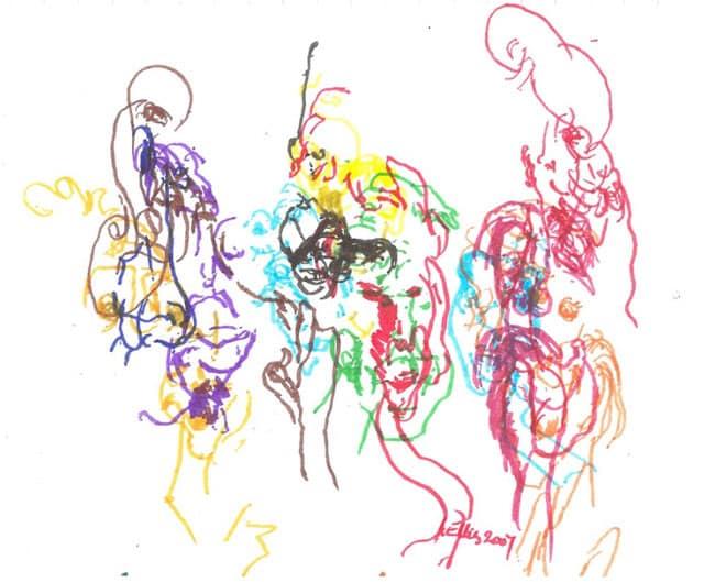 arthur-ellis-painting