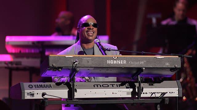 famous-blind-musicians