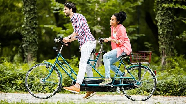 tandem-bike-for-blind-bikers