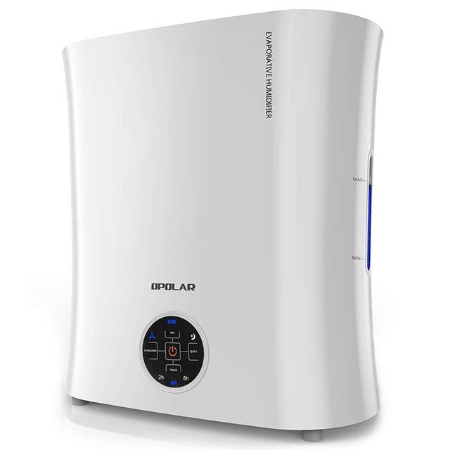 OPOLAR-ev01-digital-evaporative-humdifier