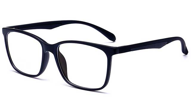 anrri-blue-light-blocking-computer-glasses