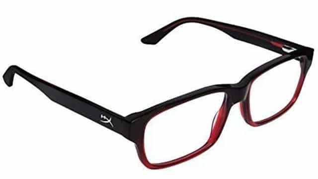 hyperx-gaming-eyewear