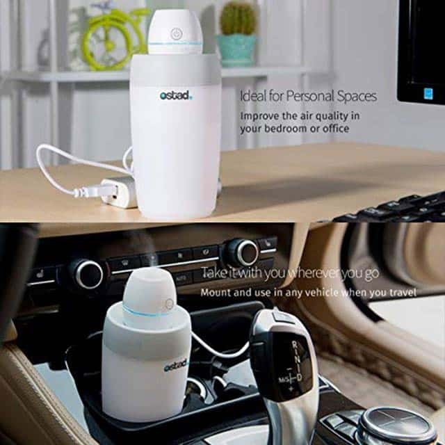 ostad-portable-humidifier-travel