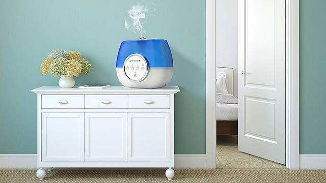 pureguardian-ultrasonic-humidifier