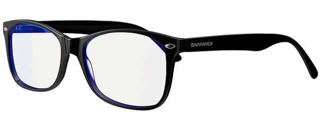 swannies-preium-glasses-for-gaming