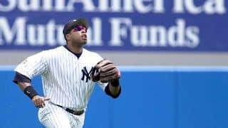 best-baseball-sunglasses