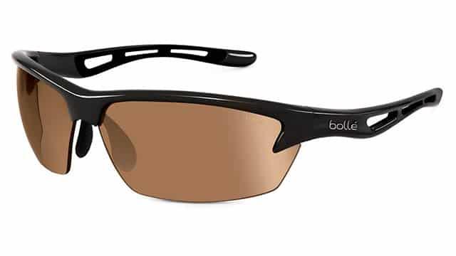 bolle-bolt-sunglasses