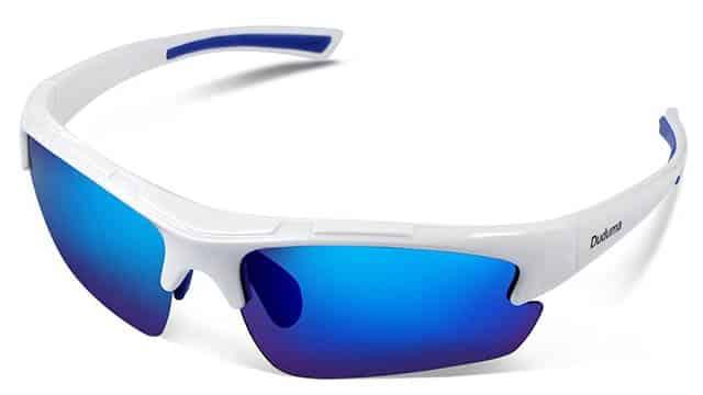 duduma-polarized-sunglasses-for-baseball