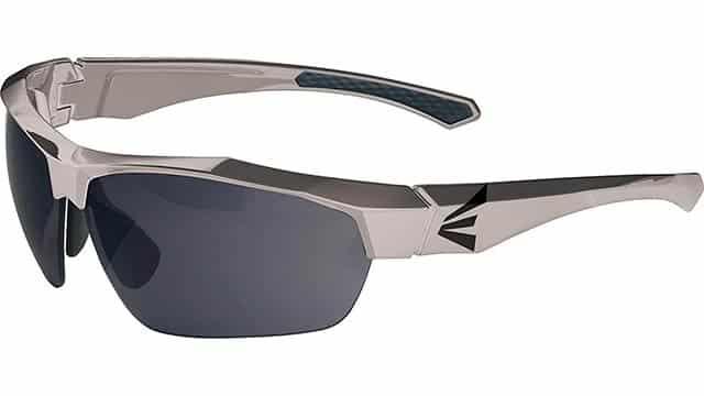 easton-flares-sunglasses