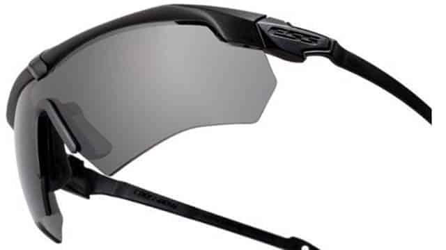 ess-eyewar-crossbow-glasses