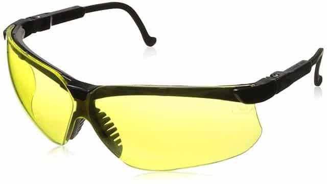 honeywell-howard-leight-shooting-glasses
