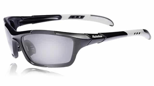 hulislem-s1-sport-polarized-glasses