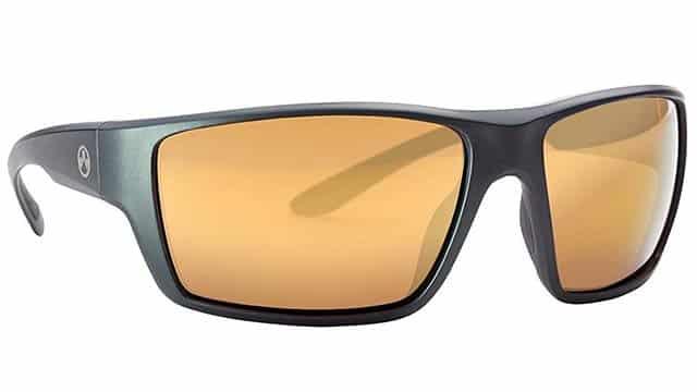 magpul-terrain-shooting-sunglasses