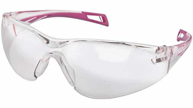 mossy-oak-women-shooting-glasses