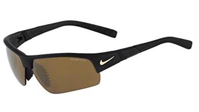 nike-show-x2-sunglasses
