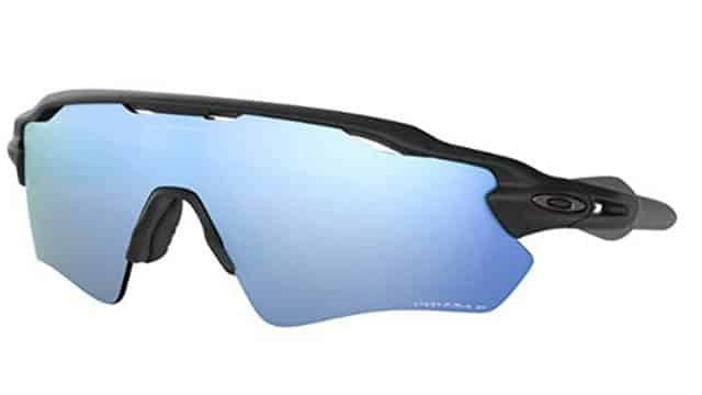 oakley-radar-ev-sunglasses